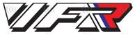 Honda VFR il Forum Italiano